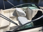 2013 Sea Ray 220 Sundeck - #4