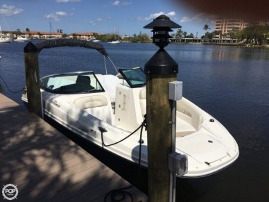 Sea Ray 22, 22', for sale - $45,650