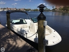2013 Sea Ray 220 Sundeck - #1