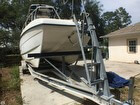 2003 Sea Chaser CAT 230 - #4