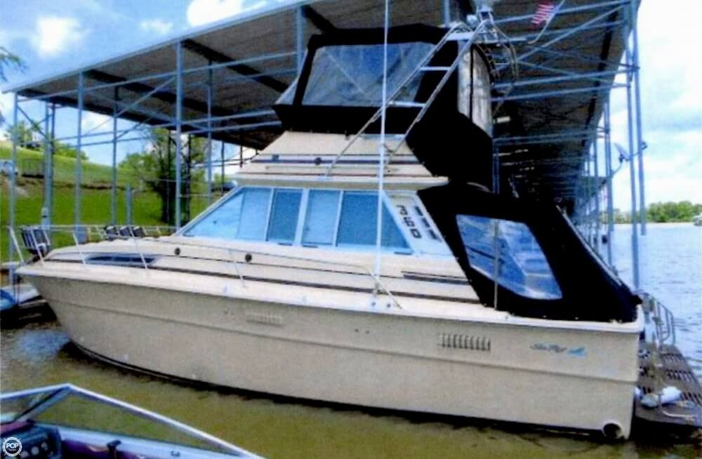 3843557L?2 sold sea ray srv 360 in warsaw, ky pop yachts  at crackthecode.co