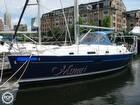 2000 Beneteau Oceanis 36 CC - #1