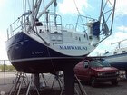 2000 Beneteau Oceanis 36 CC - #4