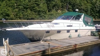 Cruisers 3370 Esprit, 3370, for sale - $24,995