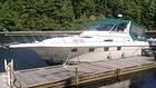 1990 Cruisers 3370