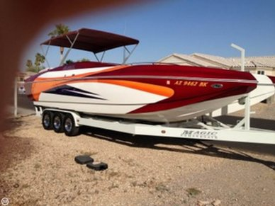 Magic 30, 30', for sale - $142,300