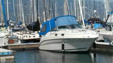 Sea Ray 240 Sundancer, 26', for sale - $29,900