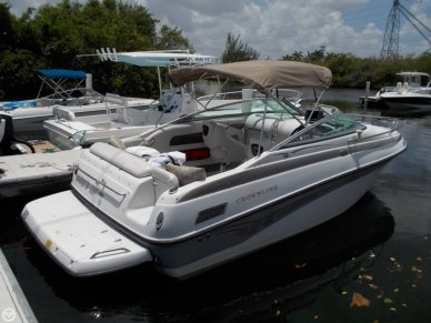 Crownline 220 CCR, 21', for sale - $16,900