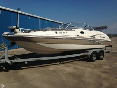 Hurricane 23, 23', for sale - $31,200