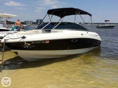 Chaparral 25, 25', for sale - $33,400