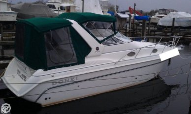 Donzi Z275, 29', for sale - $24,500