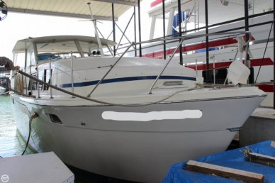 Chris-Craft 41 Commander, 41', for sale - $27,500