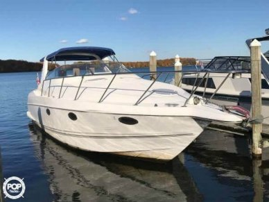 Chris-Craft 33 Crown, 37', for sale - $20,000