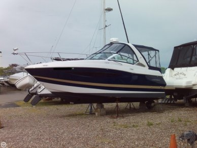 Four Winns V275 Cruiser, 25', for sale - $127,700