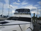 1996 Sea Ray 440 Express Bridge - #7