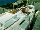 1973 Seafarer 31 - #7