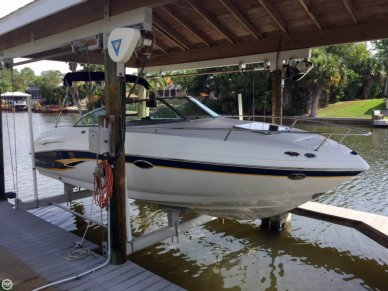 Chaparral 235 SSI, 24', for sale - $25,000