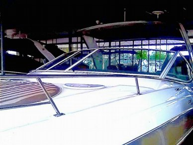 Cruisers 35, 35', for sale - $160,000