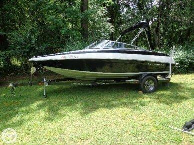 Crownline R20, 21', for sale - $26,500
