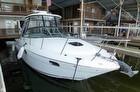 2009 Sea Ray Amberjack 290 Sport Cruiser 29 - #1