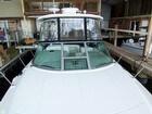 2009 Sea Ray Amberjack 290 Sport Cruiser 29 - #4