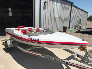 Taylor 18, 18', for sale - $42,300