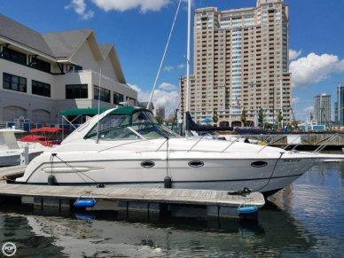 Maxum 3300 SCR, 35', for sale - $49,500