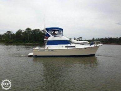 Bayliner 38, 38', for sale - $38,900