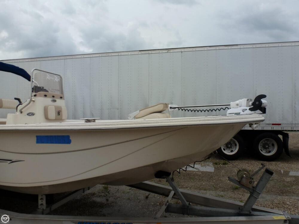 Canceled carolina skiff 218 dlv boat in bonita springs fl 129661 2015 carolina skiff 218 dlv 5 publicscrutiny Images