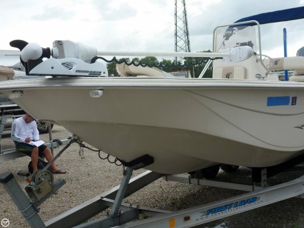 Canceled carolina skiff 218 dlv boat in bonita springs fl 129661 2015 carolina skiff 218 dlv 34 publicscrutiny Images
