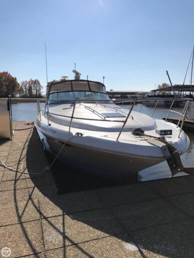 Sea Ray 40, 40', for sale - $125,000
