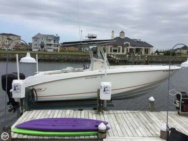 Boston Whaler 27, 27', for sale - $74,500