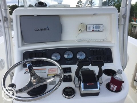 2006 Boston Whaler 27 - image 12
