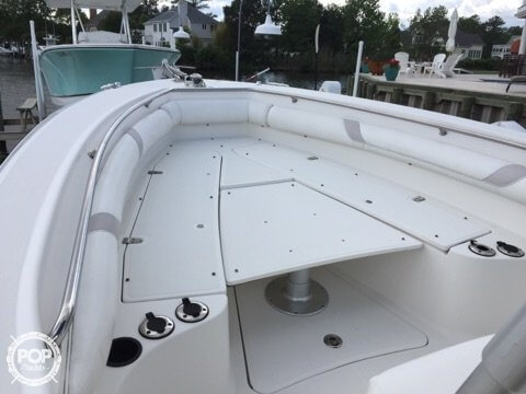 2006 Boston Whaler 27 - image 3