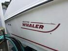 2006 Boston Whaler 270 Outrage - #4