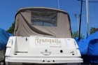 1999 Sea Ray 290 Sundancer - #7