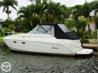 Rinker 27, 27', for sale - $30,000