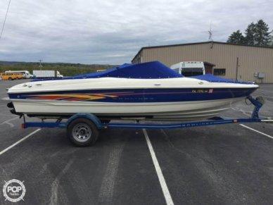 Bayliner 20, 20', for sale - $19,500