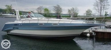 Cruisers Rogue 2860, 32', for sale - $12,000