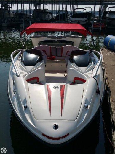 Sea-Doo Speedster 200, 19', for sale - $14,000