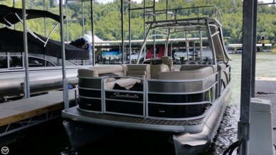 Sweetwater 24, 24', for sale - $44,400