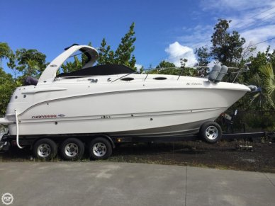 Chaparral 30, 30', for sale - $88,900
