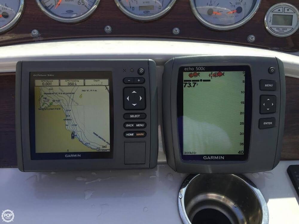 2007 Chaparral 30 - image 5