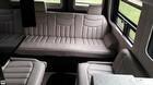2012 Interstate 3500 Lounge - #4