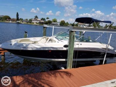 Sea Ray 27, 27', for sale - $29,500
