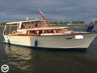 1961 Trojan Sea Breeze 3400 Express - #1