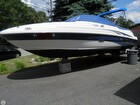 2002 Sea Ray 220 Sundeck - #1