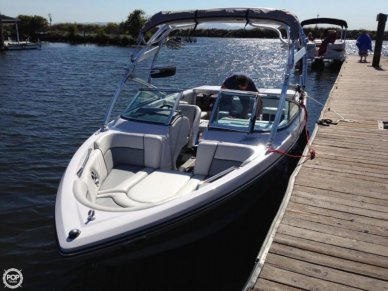 Correct Craft 24, 24', for sale - $58,900