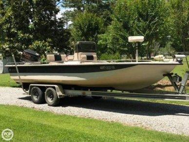 Predator 222 ST, 22', for sale - $15,500