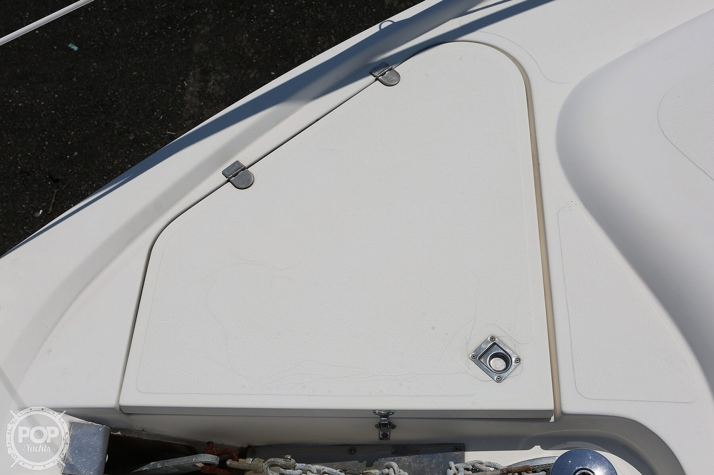2002 Sealine boat for sale, model of the boat is F42/5 Flybridge & Image # 25 of 40